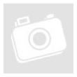 Pine Smart, okos pelenka, Mini 2, (3-6 kg), 24 db
