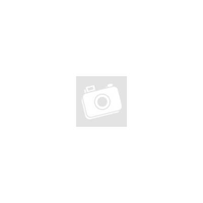 Pampers Popsitörlő fresh clean, megújult
