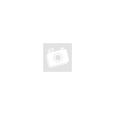 Gabi Babasampon Tincsszelidítő