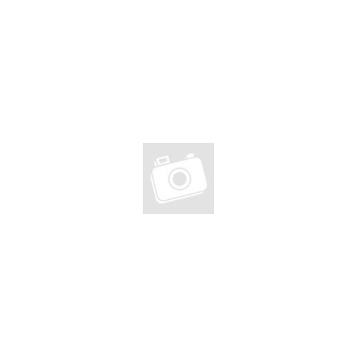 Libero Comfort pelenka MegaPack (6-os) 13 - 20 kg