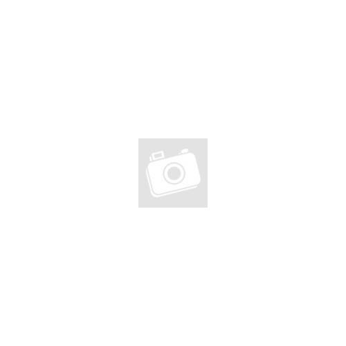 Pommette New Born pelenka (2-es) 3 - 6 kg