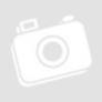 Kép 1/4 - Pine Smart, okos pelenka, Midi 3, (4-9 kg), 22 db
